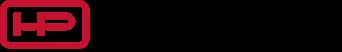 henselphelps01