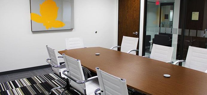OfficeConferenceRoom